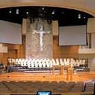 home-worship