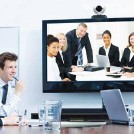 Video & Audio Conferencing From simple classroom whiteboard installations to networked lecture theatres