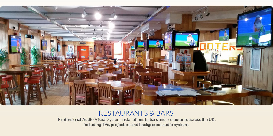 restaurants-and-bars
